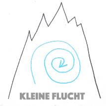 fluchtbergfoto_300